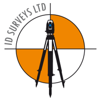 ID Surveys, Land Surveyors