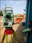 Midland land surveyors